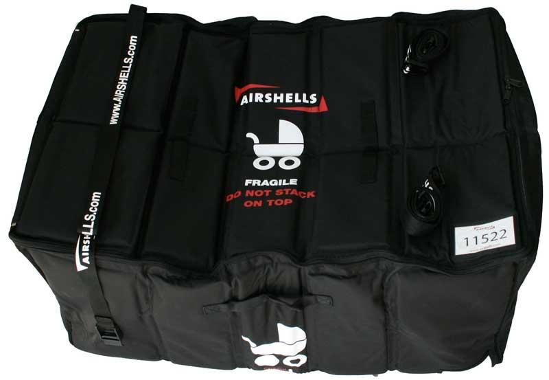 1335534135-Airshells2-6