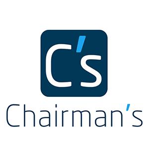 Chairmans_300x300px