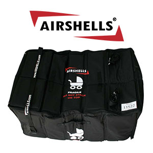 Airshells portfolio-300x300