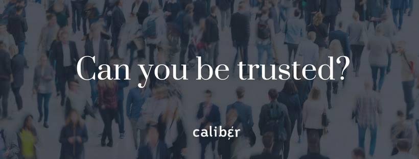 Caliber-Facebook