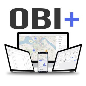 Obi1_small