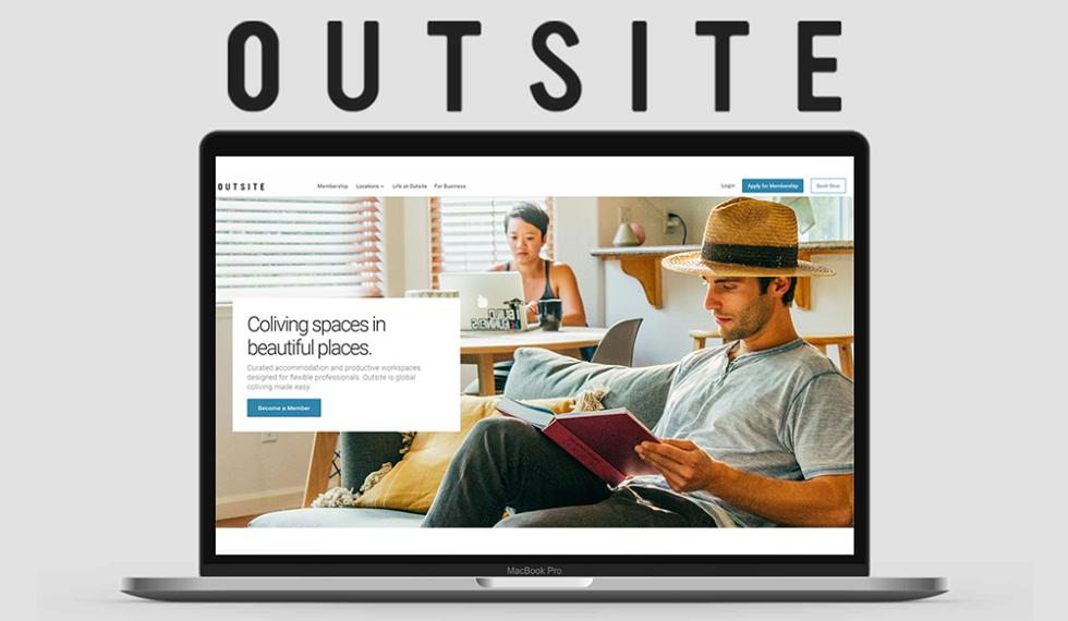 Outsite_big