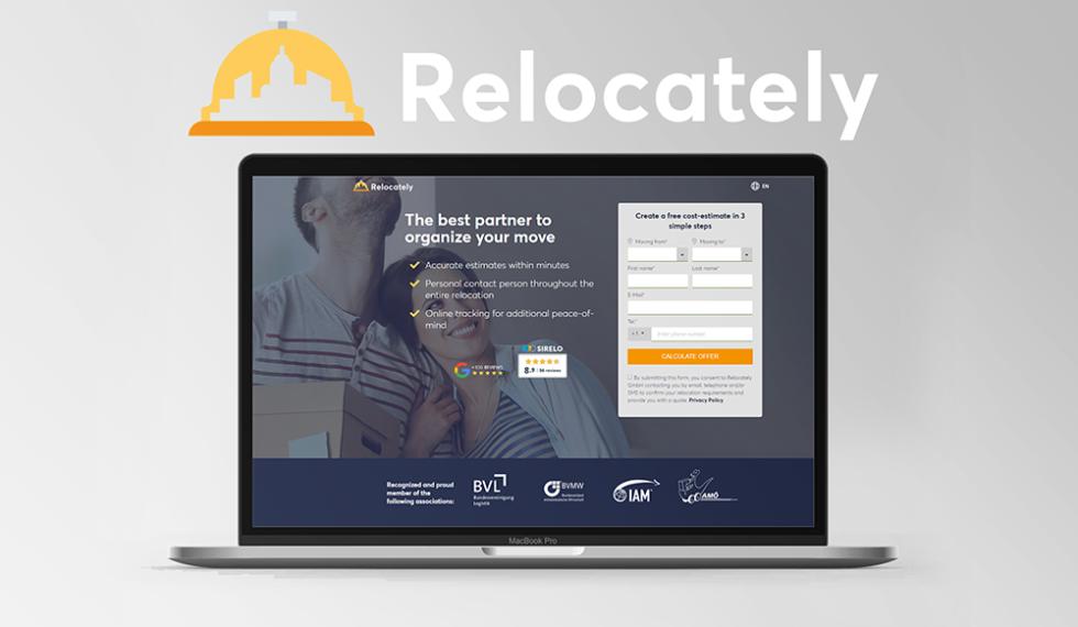 Relocate_big