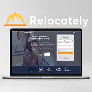 Relocate_small